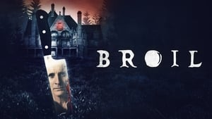 Watch-Broil-online
