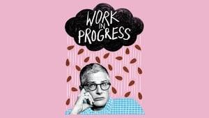 Work in Progress Season 2 Episode 10