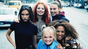 Spice Girls: One Hour Of Girl Power! (1997)