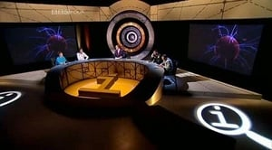 QI Season 5 :Episode 2  Electricity