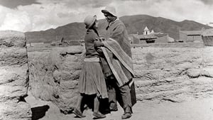 Spanish movie from 1959: Zafra