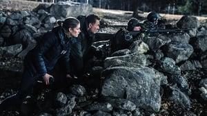 مشاهدة FBI: الموسم 1 الحلقة 18 مترجم أون لاين بجودة عالية