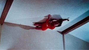 Poltergeist Película Completa HD 720p [MEGA] [LATINO] 1982