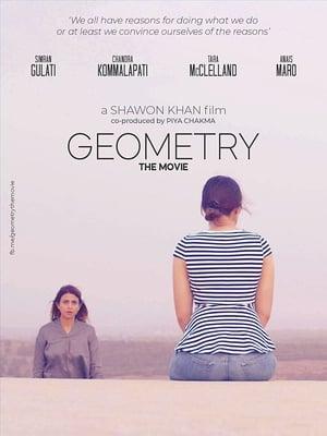 Geometry: The Movie