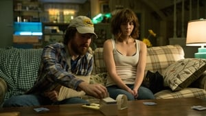 10 Cloverfield Lane [2016]