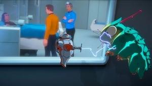Star Trek: Short Treks Season 02 Episode 04 S02E04