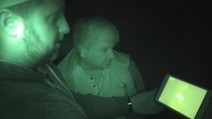 Ghost Adventures Season 13 Episode 1