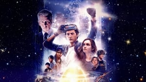 Ready Player One (2018) Watch Online Free
