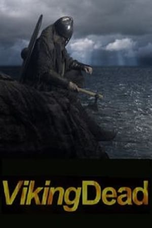 The Viking Dead (2018)