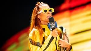 Watch S23E38 - WWE SmackDown Online