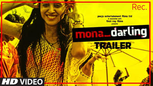 Mona Darling Movie Watch Online
