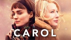 Carol - scene 24