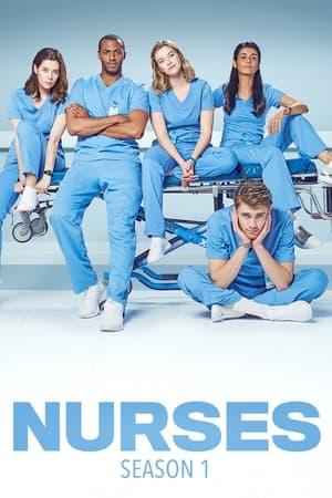 Nurses Season 1