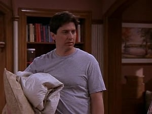 Everybody Loves Raymond: S03E20