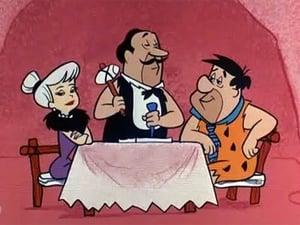 The Flintstones: 2×18
