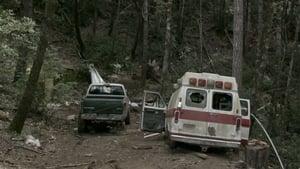 Murder Mountain sezonul 1 episodul 4