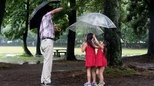 Capturing Dad (2012)