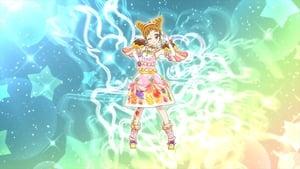 Aikatsu! Season 2 Episode 33