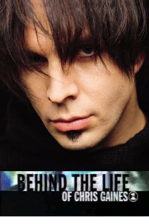 Behind the Life of Chris Gaines