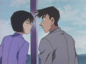 Detective Conan - Temporada 6