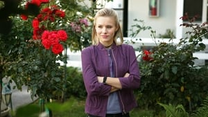 Veronica Mars Season 1 Episode 7