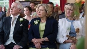 Last Tango in Halifax: Season 3 Episode 6