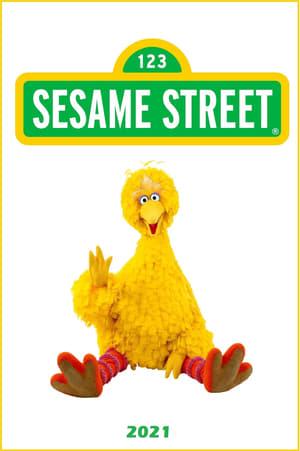 Sesame Street-Chance the Rapper