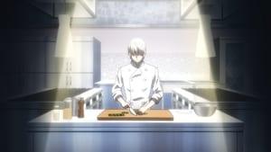 食戟のソーマ Season 3 Episode 5