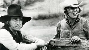 Rancho Deluxe (1975)