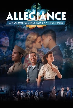 Allegiance (2016)