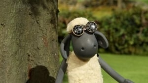 Shaun the Sheep Season 2 Episode 12