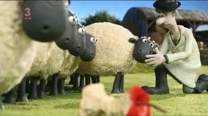 Shaun the Sheep Season 2 Episode 33