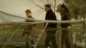 XIII: The Series sezonul 1 episodul 7