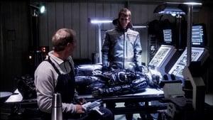 Star Trek: Enterprise: 2×23