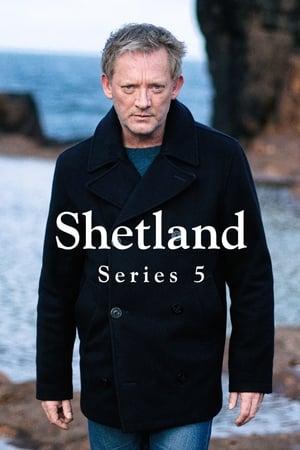 Shetland: Season 5 Episode 6 s05e06