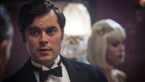 Mr Selfridge: Season 3 Episode 5