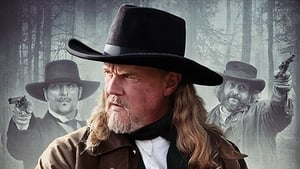 Stagecoach: The Texas Jack Story Legendado Online