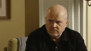 Now you watch episode 21/07/2016 - EastEnders