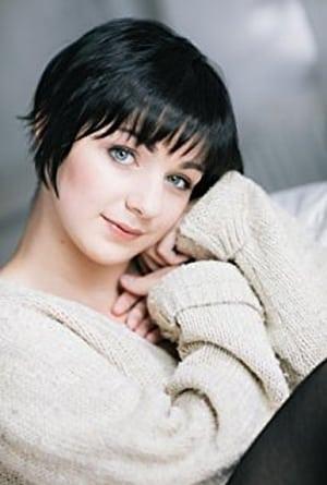 Caitlyn Bairstow isGlitch