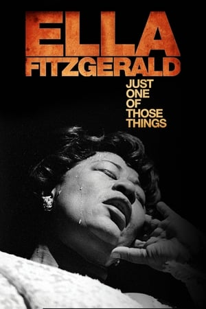 Ella Fitzgerald - Just One of Those Things