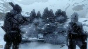 Seriale HD subtitrate in Romana Crucișătorul Stelar Galactica: Sânge & Metal Sezonul 1 Episodul 7 Webisode 7