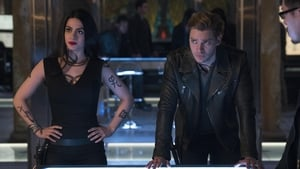 Shadowhunters 2×15