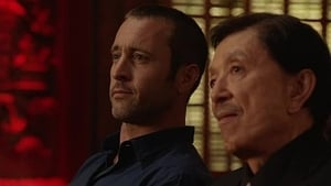 Hawaii Five-0: 8×23