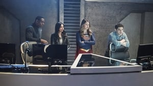 serie Supergirl: 2×19 en streaming