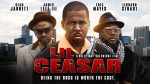 Lil Ceasar (2020)