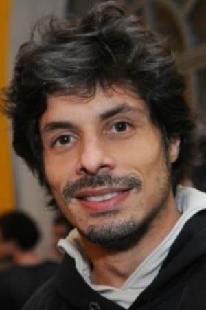 Daniel Alvim