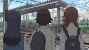 Joshikousei no Mudazukai 1. Sezon 5. Bölüm (Anime) izle