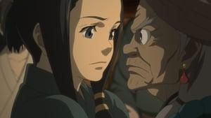Moribito: Guardian of the Spirit Season 1 Episode 5