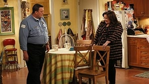Mike & Molly: 4×6