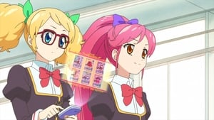 Aikatsu! Season 2 Episode 5